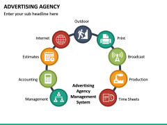 Advertising Agency PPT Slide 29