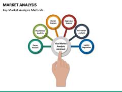 Market Analysis PPT Slide 26