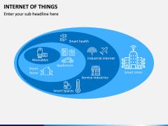 Internet of Things (IOT) PPT Slide 15