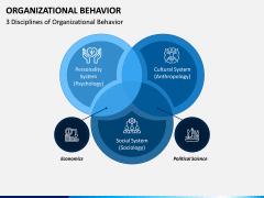 Organizational Behavior PPT Slide 5