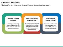 Channel Partner PPT Slide 32