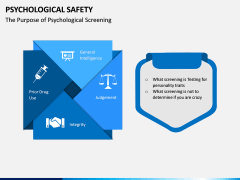 Psychological Safety PPT Slide 15