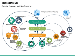 Bio Economy PPT Slide 29