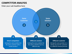 Competitor Analysis PPT Slide 12