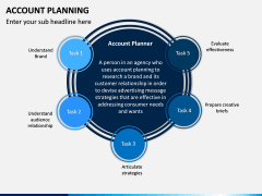 Account Planning PPT Slide 8