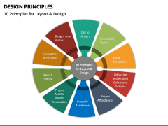 Design Principles PPT Slide 11