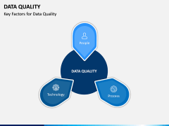 Data Quality PPT Slide 11