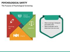 Psychological Safety PPT Slide 33