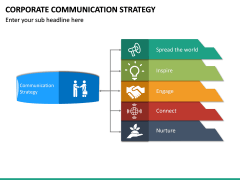 Corporate Communications Strategy PPT Slide 15