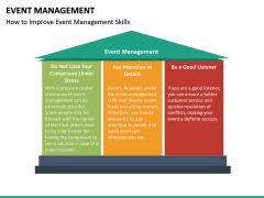 Event Management PPT Slide 26
