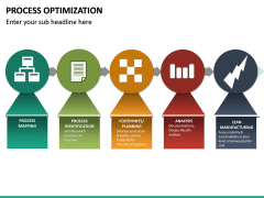 Process Optimization PPT Slide 19