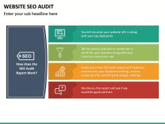 Website SEO Audit PPT Slide 23