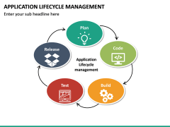Application Lifecycle Management PPT Slide 28