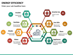 Energy Efficiency PPT Slide 28