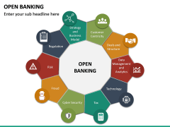 Open Banking PPT slide 19