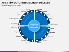 ADHD PPT Slide 11