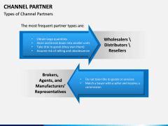 Channel Partner PPT Slide 4