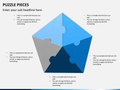 Puzzles bundle PPT slide 54
