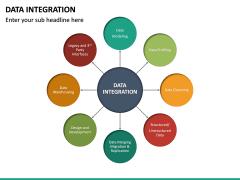 Data Integration PPT slide 18