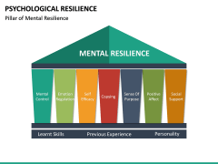 Psychological Resilience PPT Slide 17