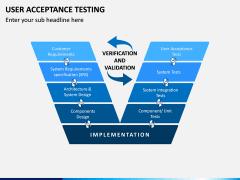 User Acceptance Testing PPT Slide 4
