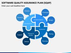 Software Quality Assurance Plan (SQAP) PPT Slide 6