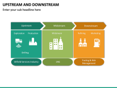 Upstream and Downstream PPT Slide 14