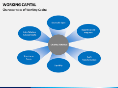 Working Capital PPT slide 7