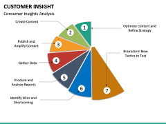 Customer Insight PPT Slide 31