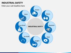 Industrial Safety PPT Slide 3