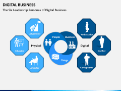 Digital Business PPT slide 10