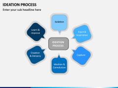 Ideation Process PPT Slide 8