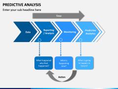 Predictive Analysis PPT Slide 16