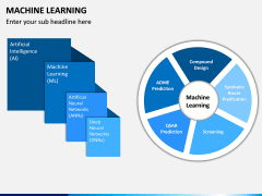 Machine Learning PPT slide 14