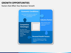 Growth Opportunities PPT Slide 12