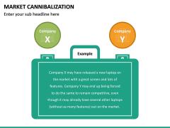 Market Cannibalization PPT Slide 16