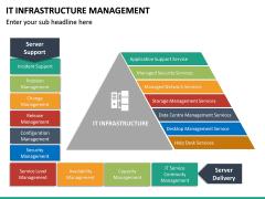 IT Infrastructure Management PPT Slide 26