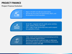 Project Finance PPT Slide 10