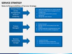 Service Strategy PPT Slide 7