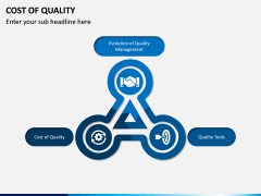 Cost of Quality PPT Slide 11
