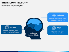 Intellectual Property PPT Slide 4