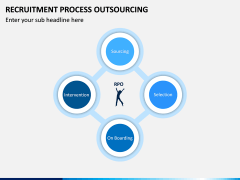 Recruitment Process Outsourcing PPT Slide 9