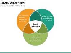 Brand Orientation PPT Slide 16