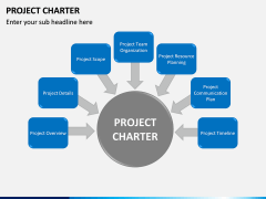 Project Charter PPT slide 4