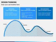 Design Thinking PPT Slide 16