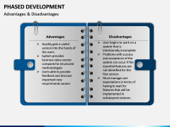 Phased Development PPT Slide 7