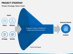 Project Strategy PPT Slide 5