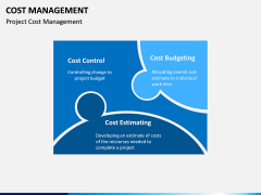 Cost Management PPT slide 11