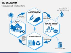 Bio Economy PPT Slide 5
