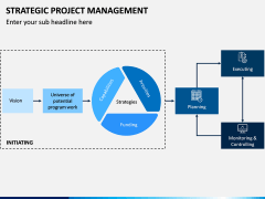 Strategic Project Management PPT Slide 12